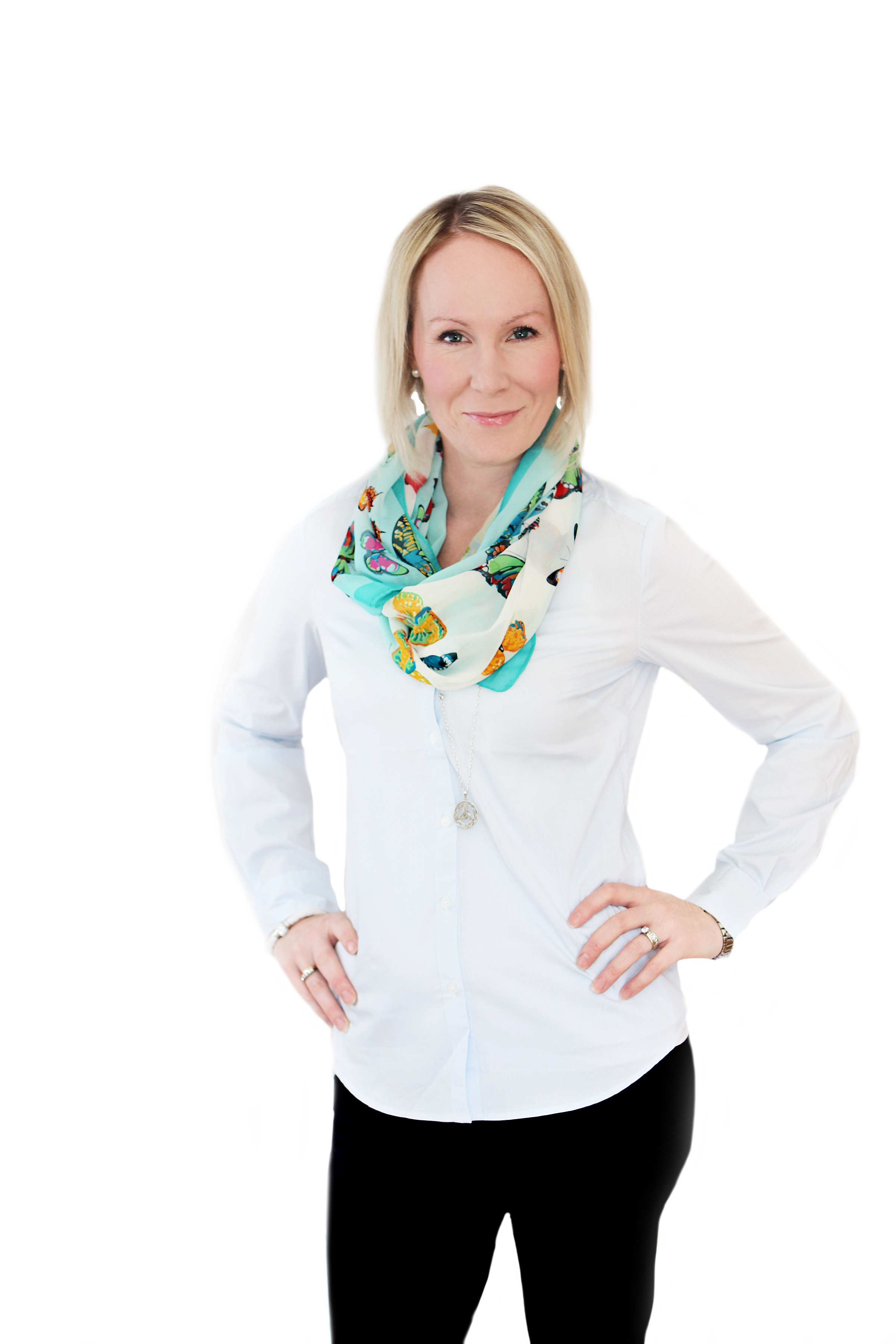 Classes - Spiritual Medium Mary-Anne Kennedy - One of Canada's Top
