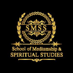 School of Mediumship & Spiritual Studies